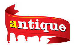 Antique Paints | Ahmedabad